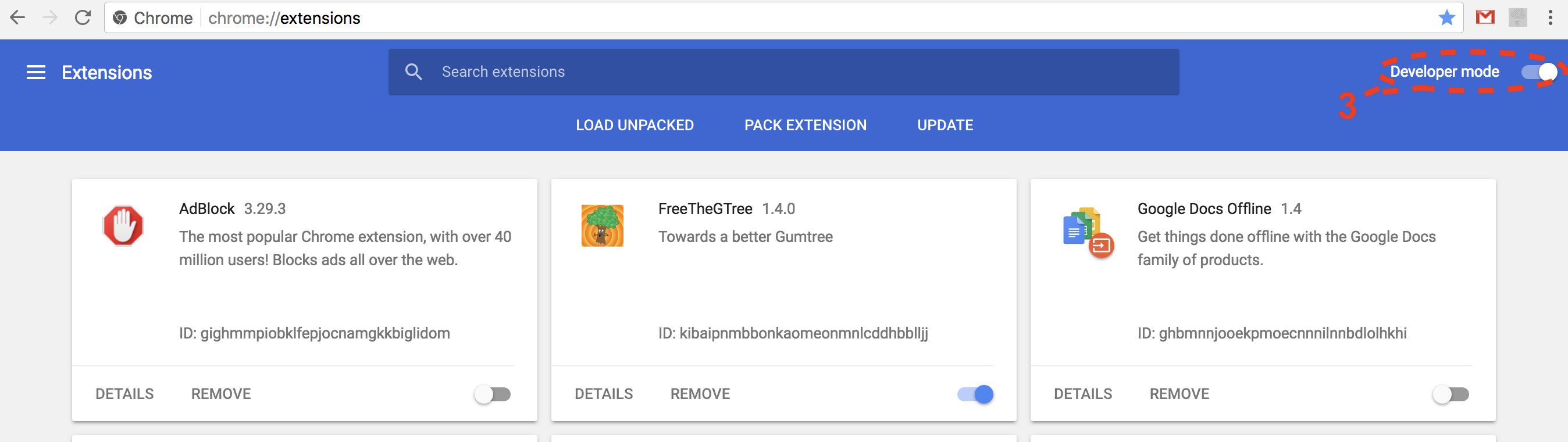ftt-update-2