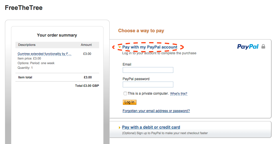 paypal-account-step1