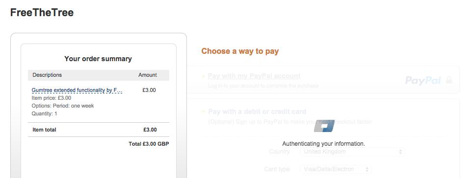 paypal-card-step3